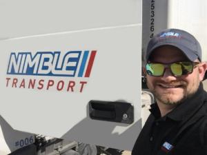 Nimble-Transport-Careers